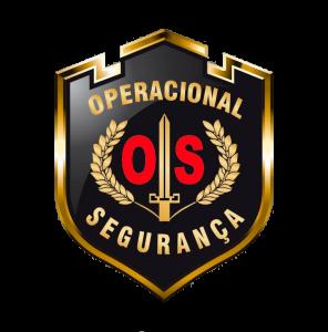 Logo Operacional Segurança