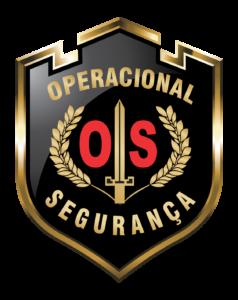 Operacional Segurança