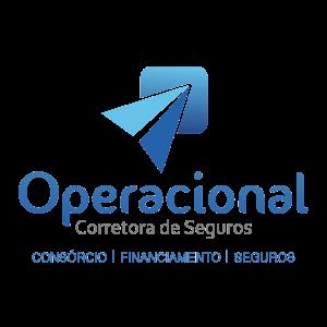Logo Operacional Seguros